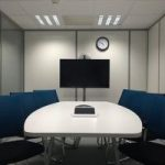 Pokój dla ucznia – meble