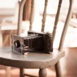 Renowacja szansą dla starych mebli