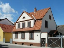Okrągłe domy – innowacyjny kształt