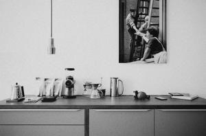 Koszt umeblowania domu