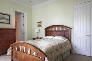 Jak wybrać dobre łóżko?