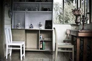 Zalety i wady klimatyzacji domowej